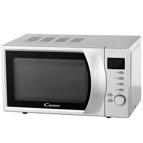Микроволновая печь с грилем Candy CMG2071DS
