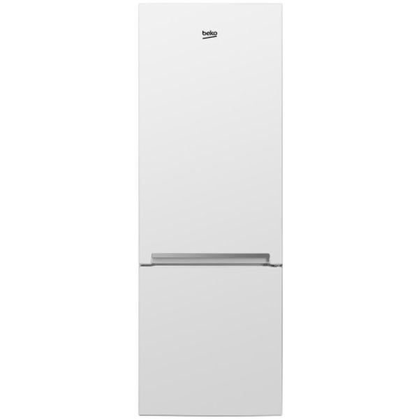 Холодильник Beko — CSF5250M00W