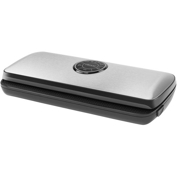 Вакуумный упаковщик Ellrona VF 50 (61372)