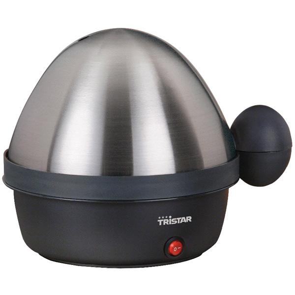 Яйцеварка Tristar EK-3076
