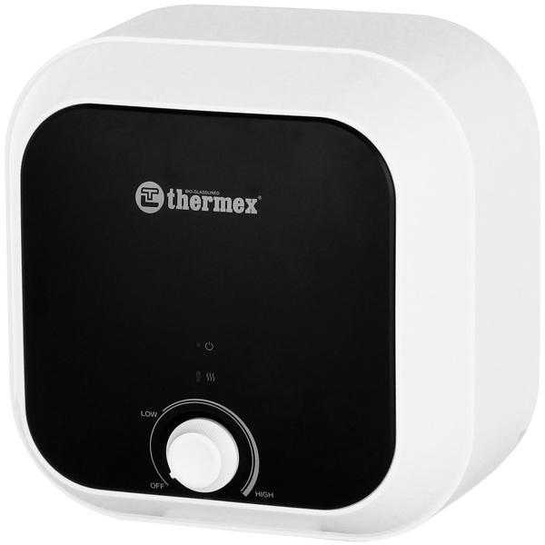 Водонагреватель накопительный компактный Thermex Gift 10-O