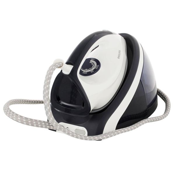 Парогенератор без бойлера Philips HI5916/20