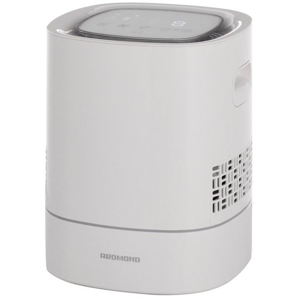 Воздухоувлажнитель-воздухоочиститель Redmond RAW-3501