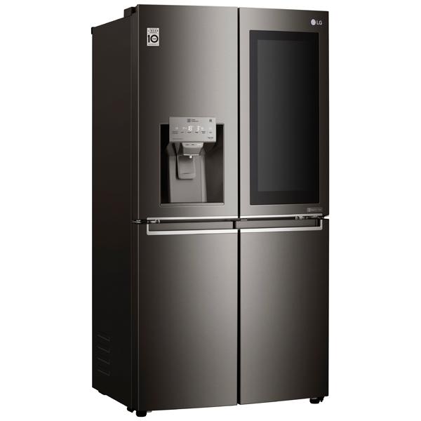 Картинка для Холодильник многодверный LG