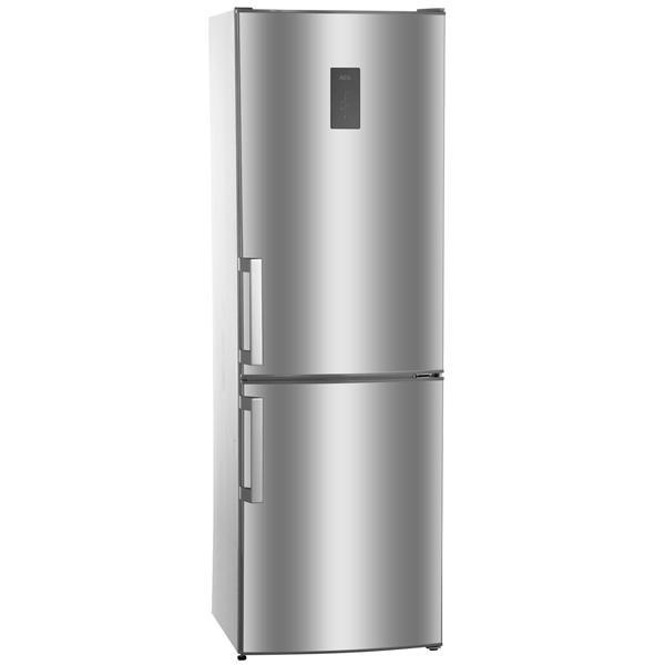 Холодильник AEG — RCB63426TX