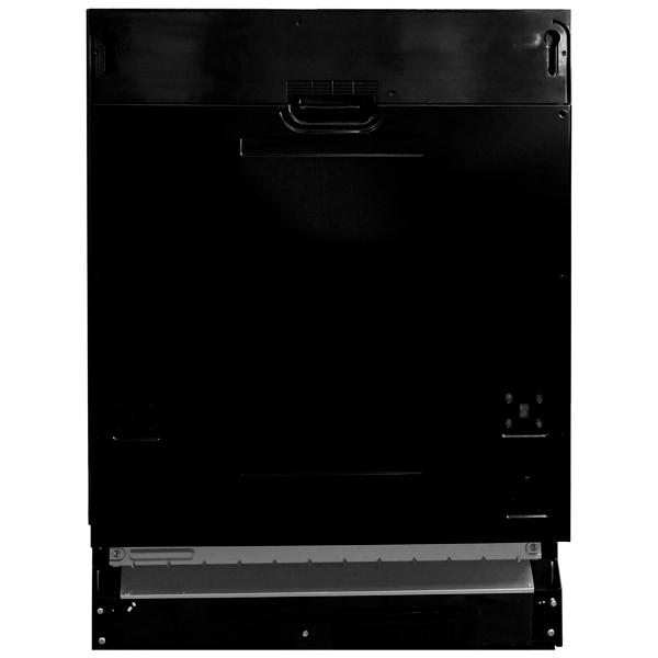 Встраиваемая посудомоечная машина 60 см LEX PM 6063 A