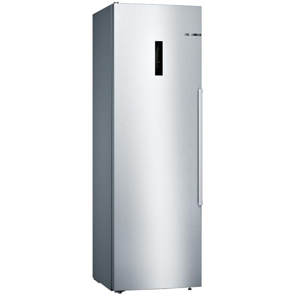 Картинка для Холодильник однодверный Bosch