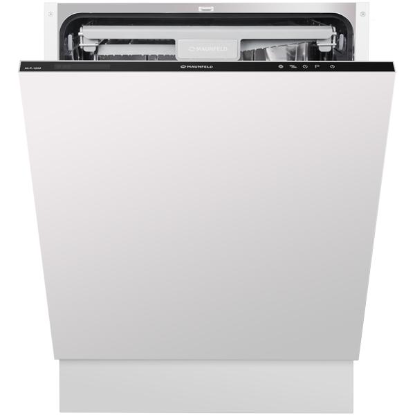 Встраиваемая посудомоечная машина 60 см Maunfeld MLP 12IM