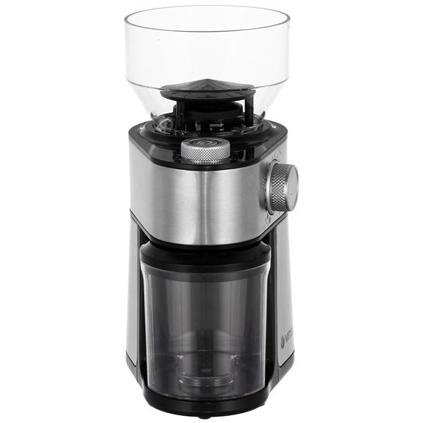 Кофемолка Vitek — VT-7125