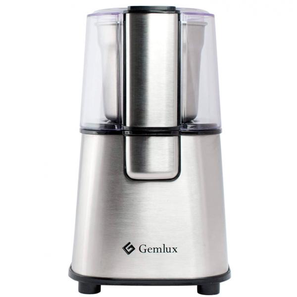 Кофемолка Gemlux