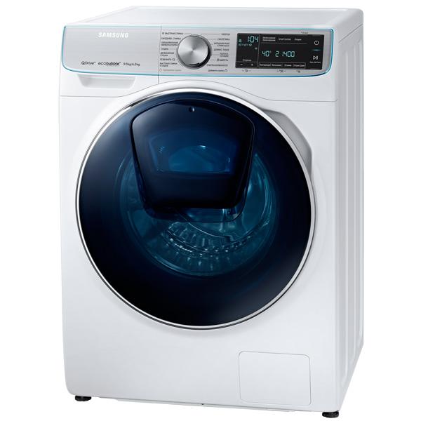 Стиральная машина с сушкой Samsung WD90N74LNOA