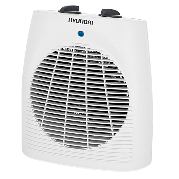 Тепловентилятор Hyundai H-FH7-20-UI