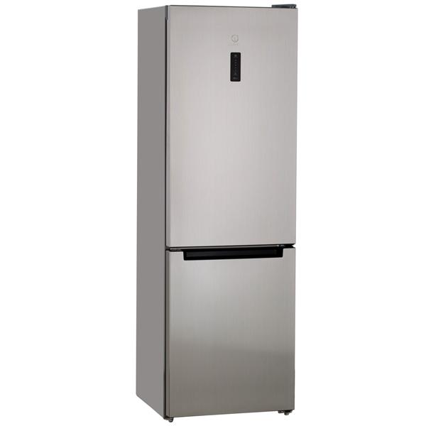 холодильник Indesit модель Itf 118 X купить со скидкой в липецке