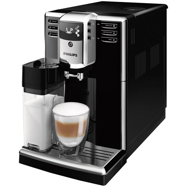 Кофемашина Philips — EP5060/10