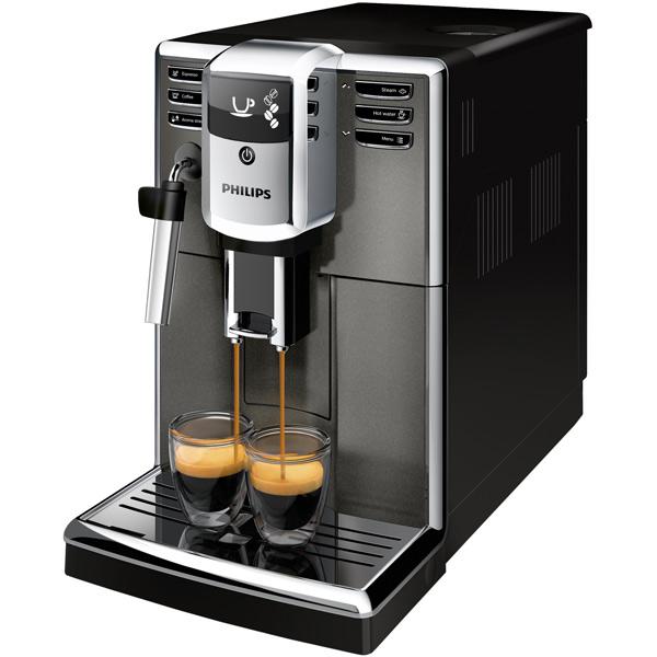 Кофемашина Philips — EP5314/10