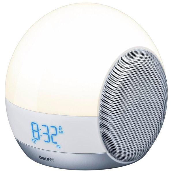 Световой прибор Beurer WL90 White (589.27)