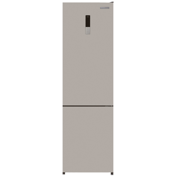 Холодильник Kenwood