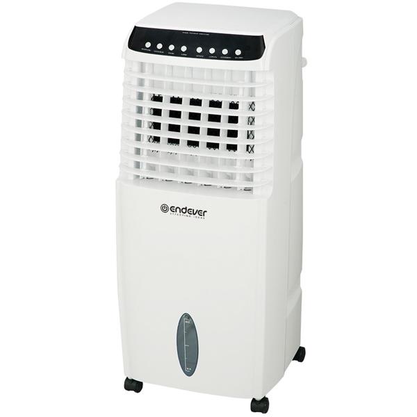 Воздухоувлажнитель-воздухоочиститель Endever Oasis 510