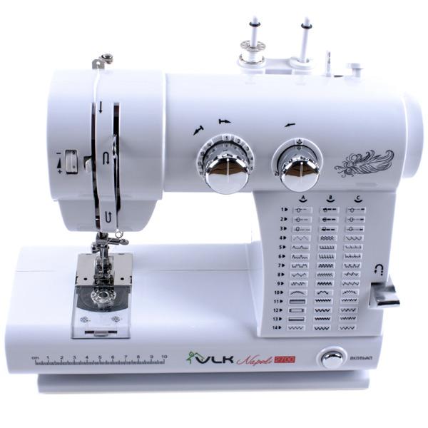 Швейная машина Endever