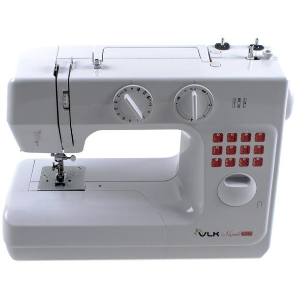 Швейная машина VLK