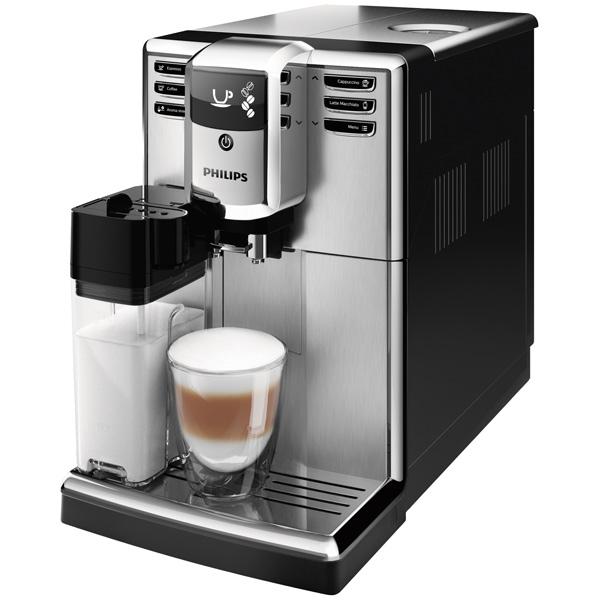 Кофемашина Philips — EP5065/10