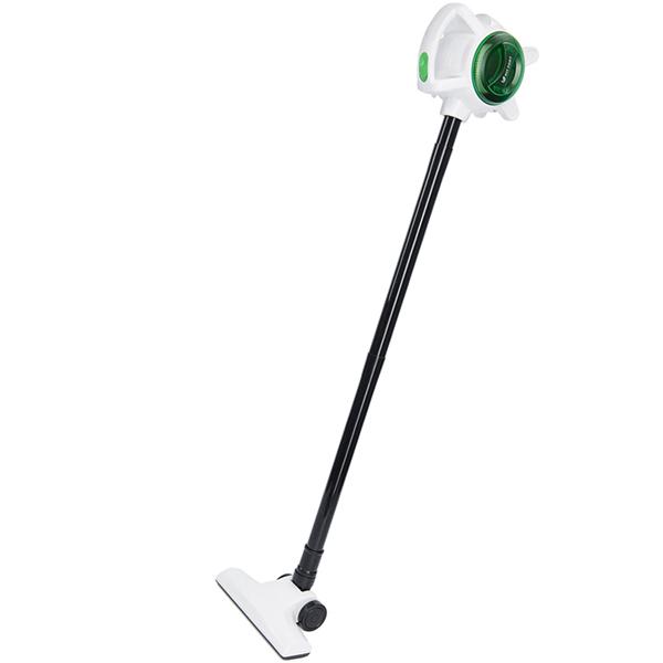 Пылесос ручной (handstick) Kitfort КТ-526-2 зеленый