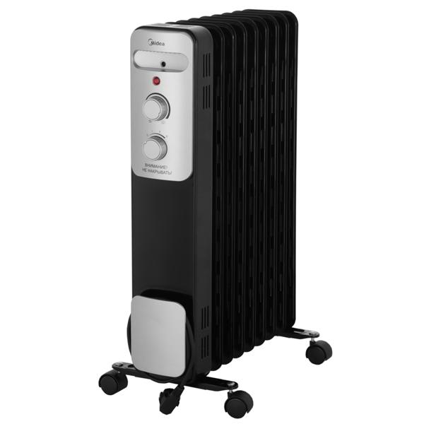 Радиатор Midea — MOH3031