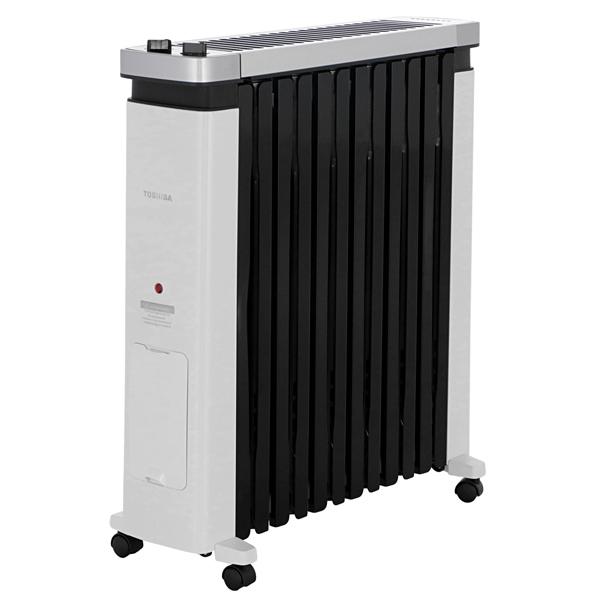 Радиатор Toshiba RH-251218SRU