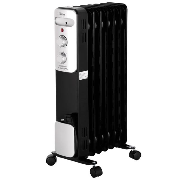 Радиатор Midea — MOH3030
