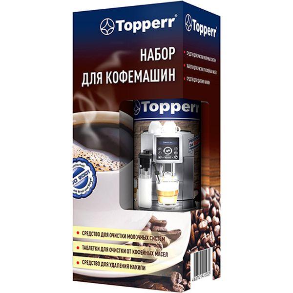 Topperr 3042 3042
