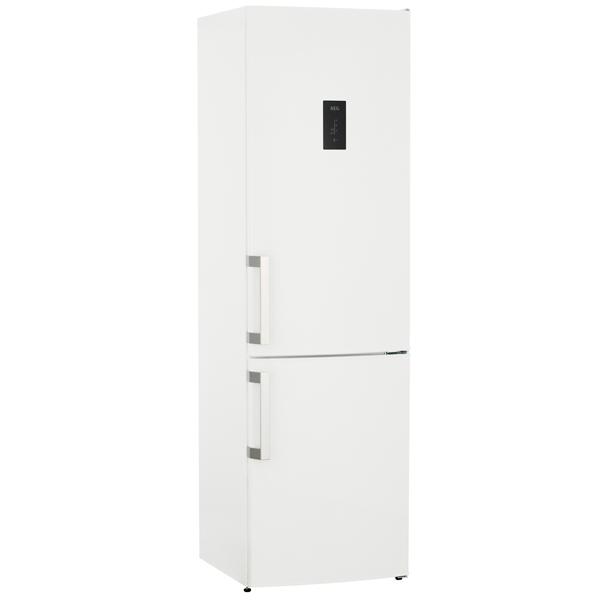 Холодильник AEG — RCB63726OW