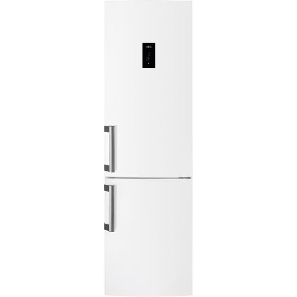 Холодильник AEG — RCB63326OW