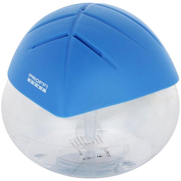 Воздухоувлажнитель-воздухоочиститель Proffi PH8791