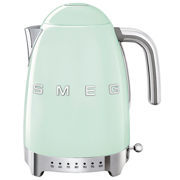 Электрочайник SMEG