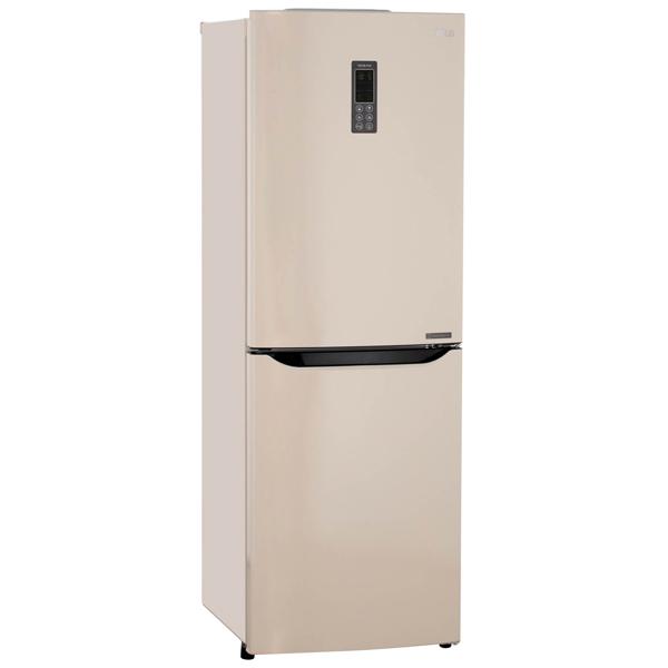 Стабилизатор напряжения для инверторного холодильника lg сварочный аппарат инверторный ресанта производитель