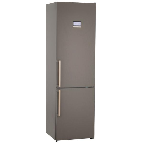 Холодильник Bosch Serie|6 KGN39AV3OR