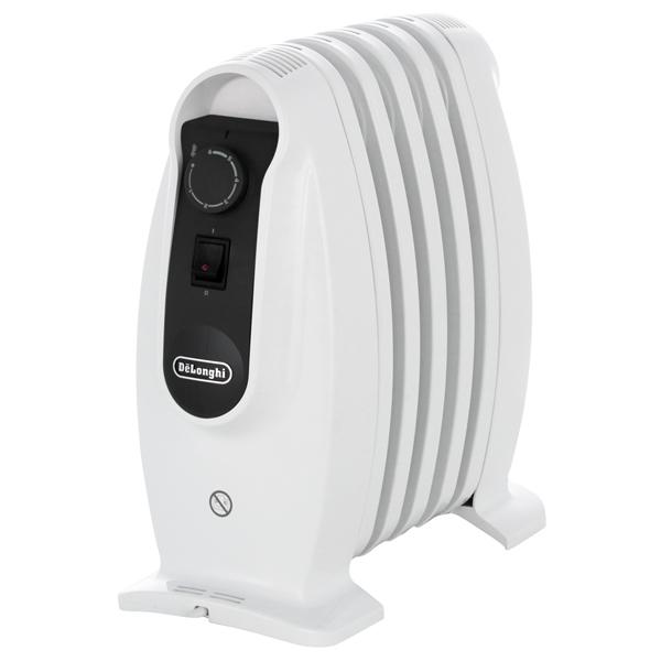 Радиатор DeLonghi — TRNS0505M