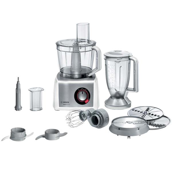 Картинка для Кухонный комбайн Bosch