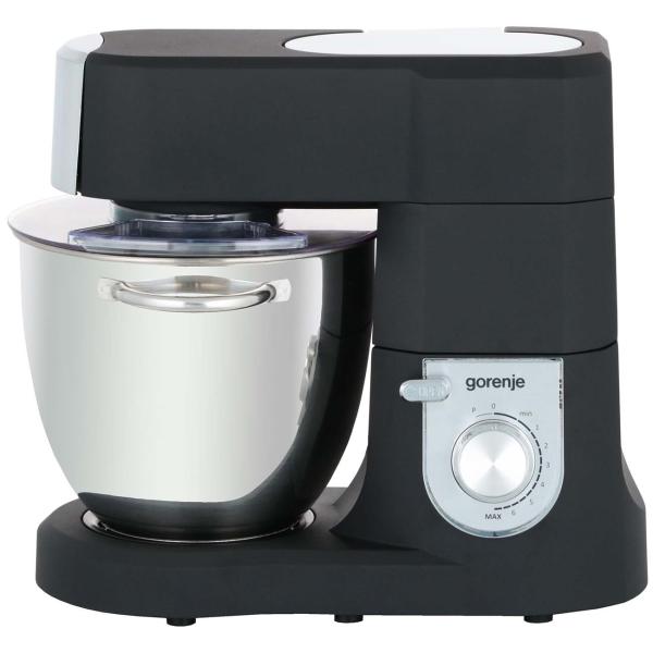 Кухонная машина Gorenje MMC1500BK