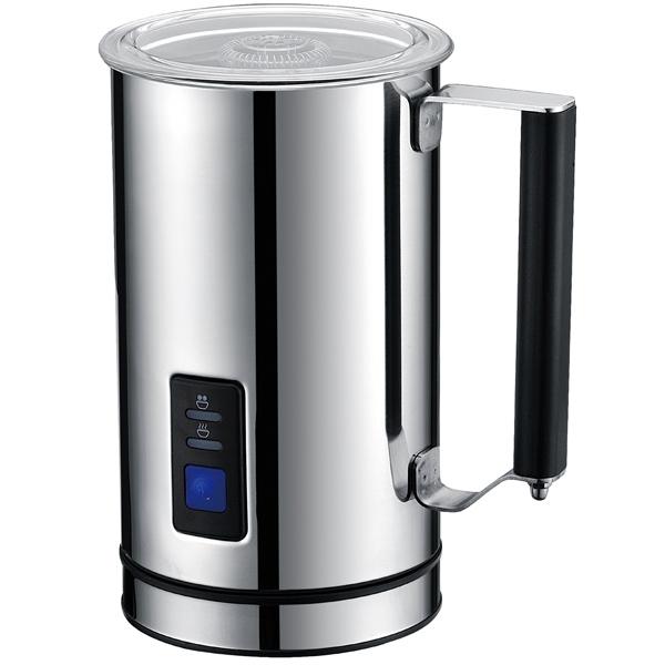 Капучинатор для кофемашины Gemlux GL-MF-05