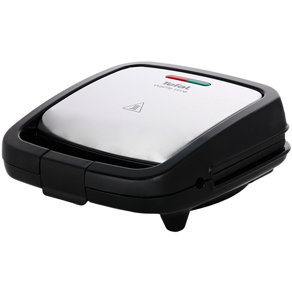 Электровафельница Tefal Waffle Time WD170D38