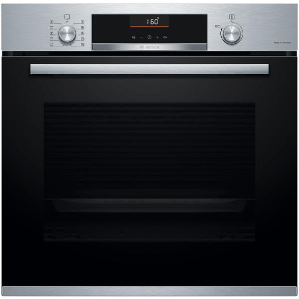 Электрический духовой шкаф Bosch Serie | 6 HBG536YS0R