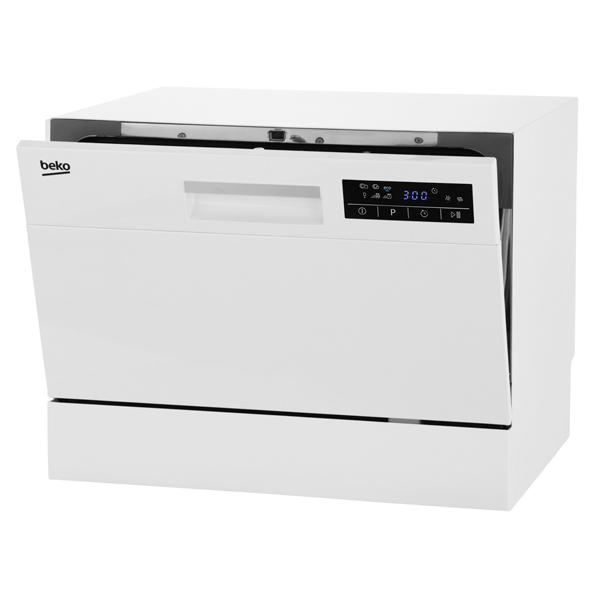 Посудомоечная машина (компактная) Beko