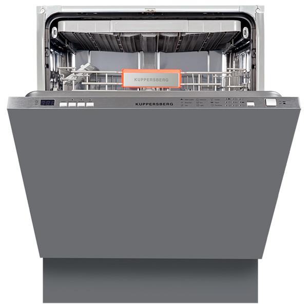 Встраиваемая посудомоечная машина 60 см Kuppersberg GS 6020