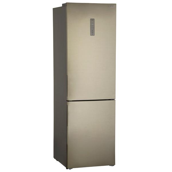 Холодильник Sharp — SJB340XSCH