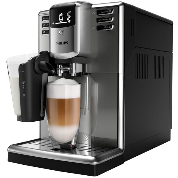 Кофемашина Philips — EP5034/10