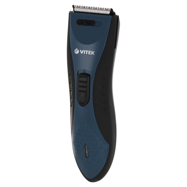 Машинка для стрижки волос Vitek VT-2578
