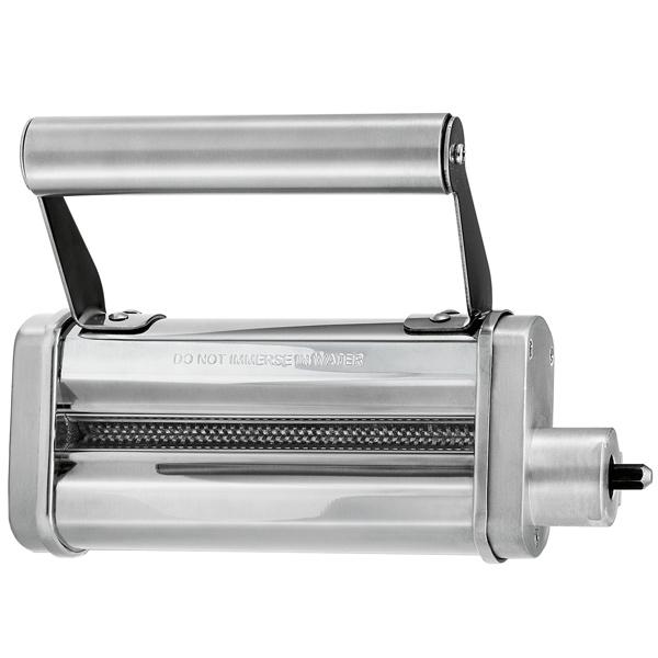 Насадка для кухонного комбайна WMF для таглиателли Profi Plus 0416910721