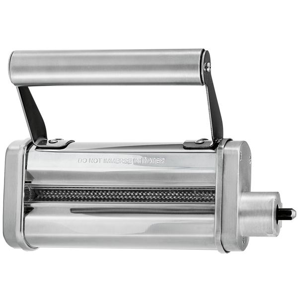 Насадка для кухонного комбайна WMF для спагетти Profi Plus 0416810721