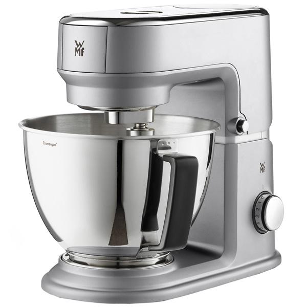 Кухонная машина WMF